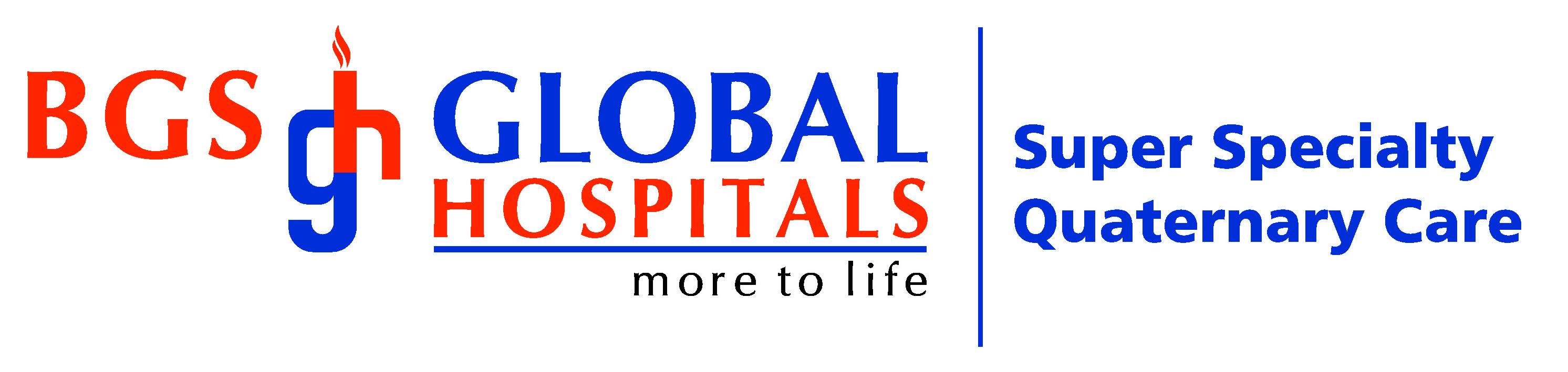 Global Hospitals - Kengeri - Bangalore Image