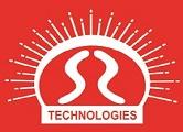 Surya Technologies - Hyderabad Image