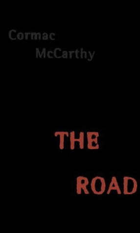 The Road - Cormac McCarthy Image