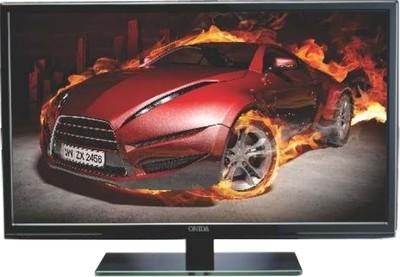 Onida LEO39FD LED TV Image