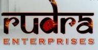 Rudra Enterprises - Khardi - Pune Image