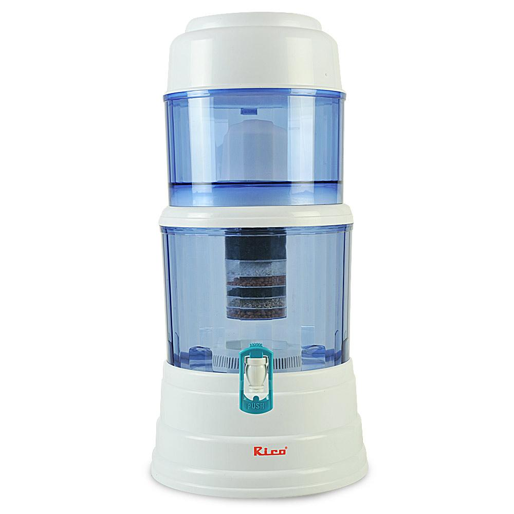 How To Filter Water Without A Filter Rico Water Filter Reviews Rico Water Filter Price Service Centre