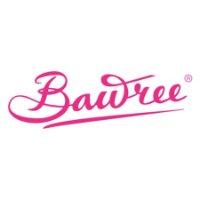 Bawree Fashions - Mumbai Image