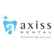 Axiss Dental - Bangalore Image