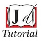JD Jee Tutorials - Pune Image
