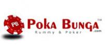 Pokabunga.com Image