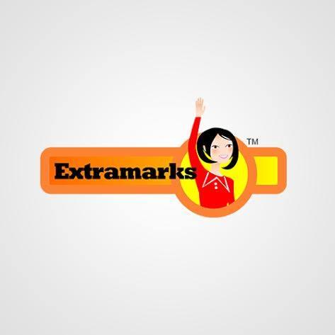 Extramarks.com Image