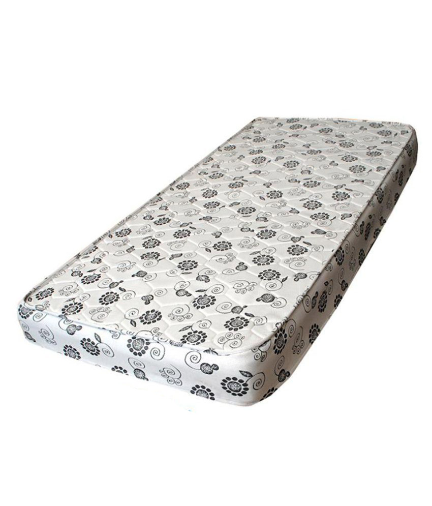 Coirfoam Ultra Latex Mattress Image