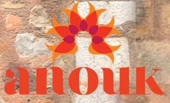 Anouk Image