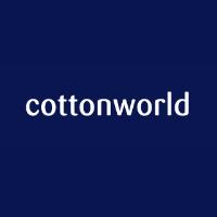 Cotton World Image