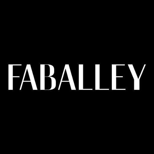 FabAlley Image