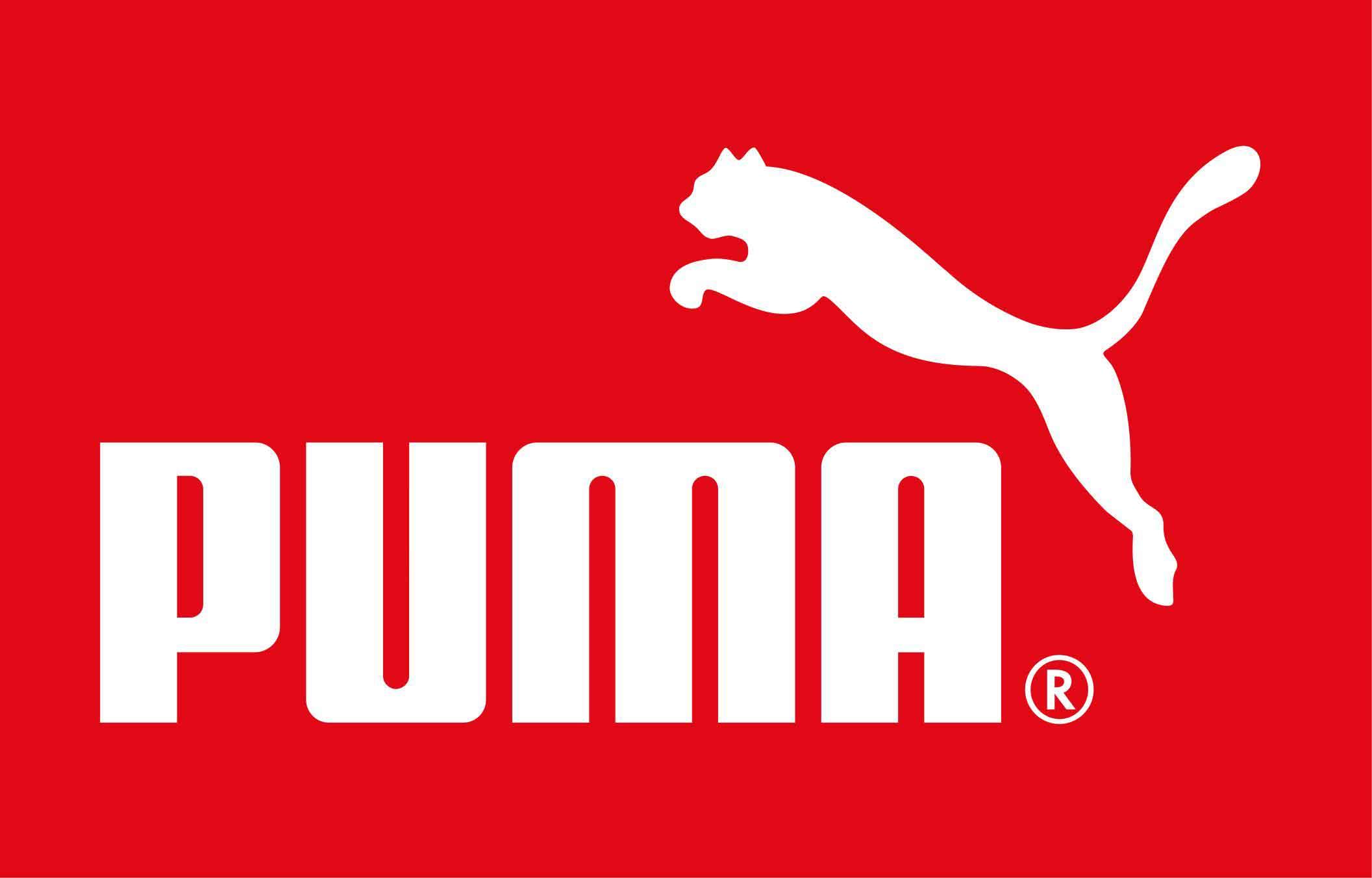 Puma Image