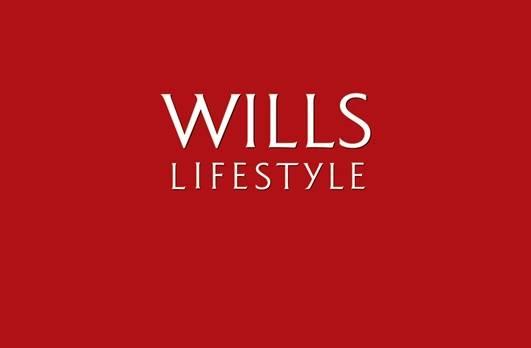 Wills Lifestyle Image