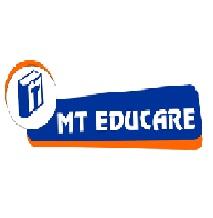 MT Educare (Mahesh Tutorials) - Mumbai Image