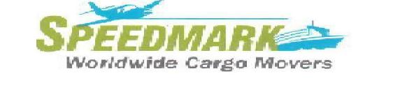 Speedmark Worldwide Cargo Movers Image