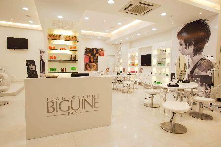 Jean Claude Biguine - Mumbai Image