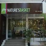 Godrej Nature's Basket - Mumbai Image
