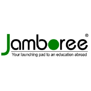Jamboree - Pune Image