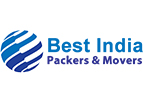 Best India Packers and Movers Image