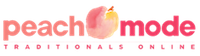 Peachmode.com