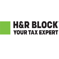 Hrblock.in Image