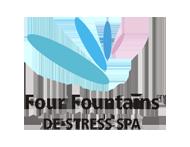 Four Fountains De Stress Spa - Kalyan Nagar - Bangalore Image