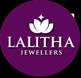 Lalitha Jewellery - Bangalore Image