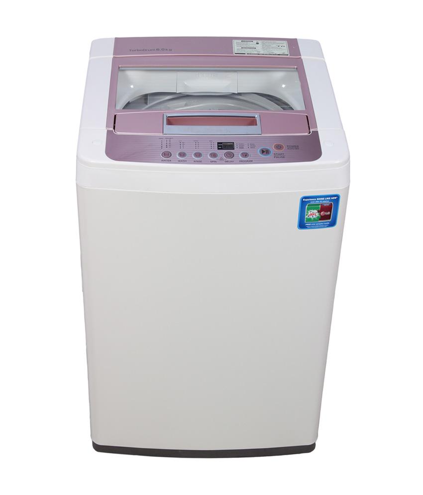 washing machine reviews top load