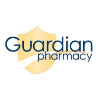 Guardian Pharmacy Image