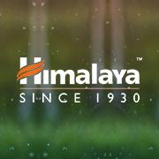 Himalaya Herbal Healthcare Image