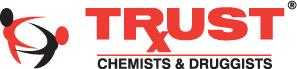 Trust Chemists & Druggists Image