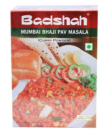 in Badshah bangalore dating masala