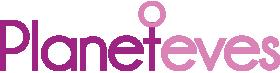 Planeteves.com