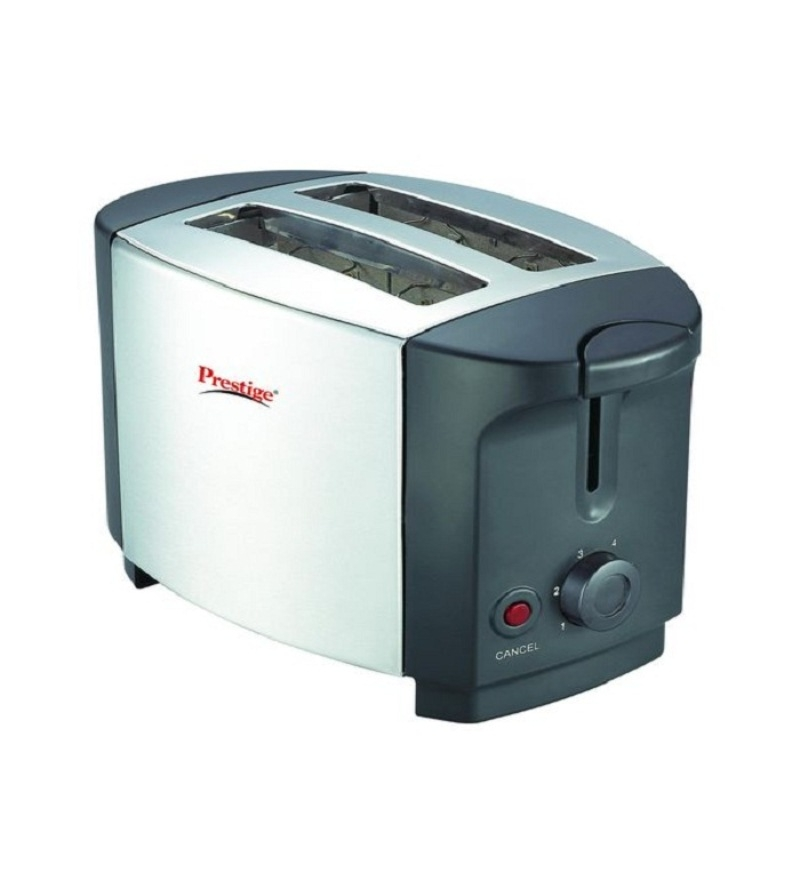 Prestige PPTSKS Pop up Toaster Image