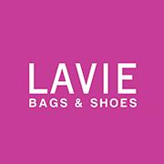 Lavie Image