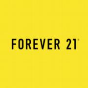 Forever21 Image