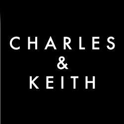 Charles and Keith Shoes Image