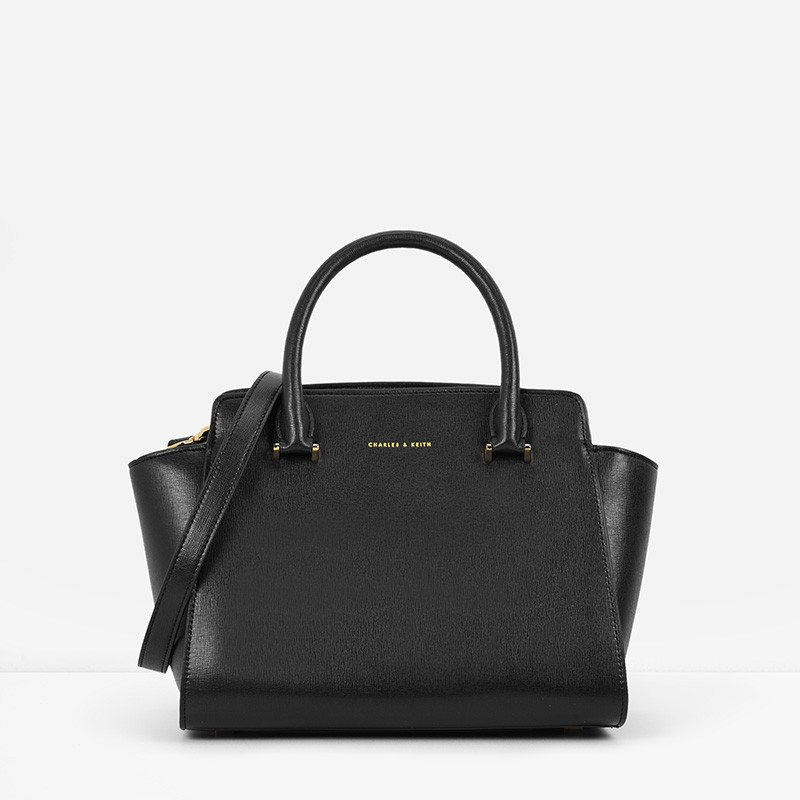 Charles And Keith Bags Image