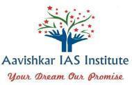 Aavishkar IAS Institute - Mumbai Image