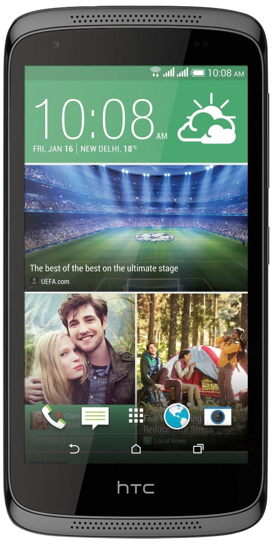 HTC Desire 526G+ Image