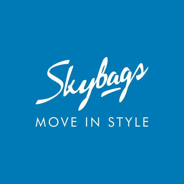 Sky Bags Image