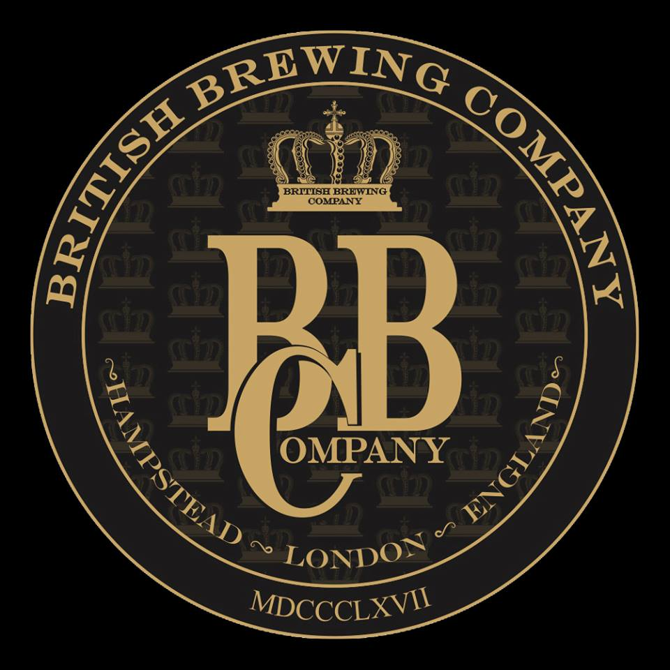 British Brewing Company - Viviana Mall - Majiwada - Thane Image