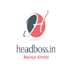 Headboss - Kolkata Image