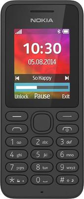 Nokia 130 Image