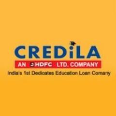 Credila Image