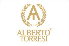 Alberto Toressi Image