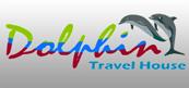 Dolphin Travel House - Mumbai Image