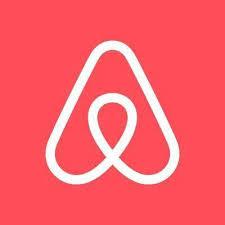 Airbnb.com Image