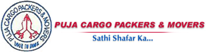 Puja Cargo Packers and Movers Image