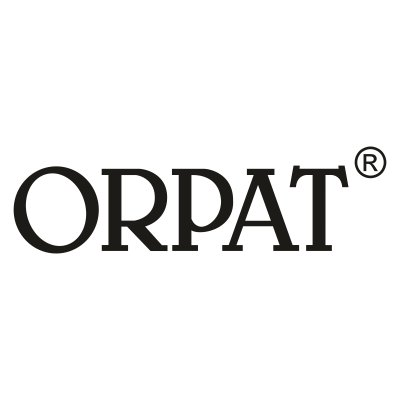 Orpat OEI 587 CL Steam Iron Image